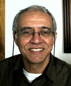 Luis Alberto de Abreu, dramaturgo, escritor e pensador